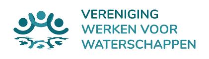 vereniging Werken voor Waterschappen